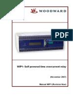 1462456885-wip1_e.pdf