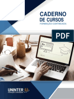 _CADERNO-COMPLETO-convertido