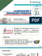 1 Taller Docentes PEF - V3 - Impresión