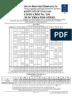 BCS_SS-CRM 116 Sep2017