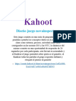 Diseño de juego novainspertores 1(1).docx