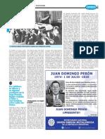 compañero03.pdf