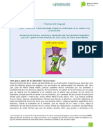 Propuesta didáctica_Límericks.docx