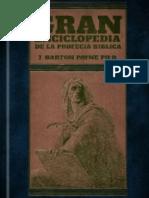 Gran Enciclopedia de la Profecia Biblica J. Barton Payne.pdf