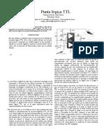 Articulo IEEE de baston inteligente.docx
