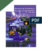 informe_retc.pdf