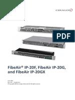 Ceragon_FibeAir_IP-20G_GX_User_Guide.pdf
