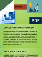 INVESTIGACIÓN CIENTÍFICA.pptx