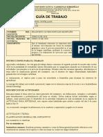 GUIAS_DE_TRABAJO_GRADO_6_SEM._2_Y_3 (1).docx