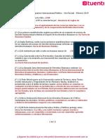 2° PARCIAL INT.PUB..pdf