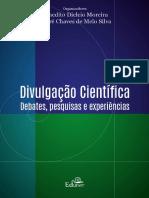 E-BOOK_-_Divulgacao_Cientifica_Debates_P.pdf