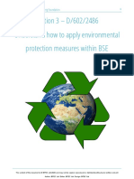 Section-3-D6022486-environmental-protection