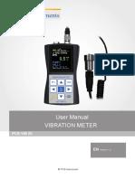 manual-vibration-meter-pce-vm-25.pdf
