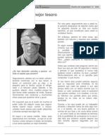 vdocuments.site_la-vision-el-mejor-tesoro.pdf