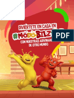 Adivinanzas_de_Otro_mundo.pdf