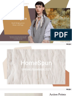 Women_s_Style_Trend_Concepts_S_S_21_HomeSpun