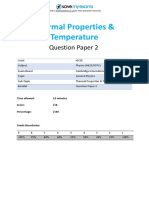 22-Thermal-properties-and-temperature-Topic-Booklet-2-CIE-IGCSE-Physics_md