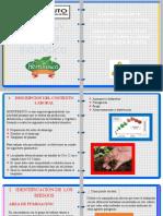 Entrega final- Riesgos Biologicos 1 (1)