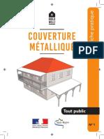 FP_N1_Couverture métallique_HD_FR