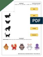 Guía de apoyo - animales.pdf