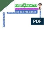 Ejercicios-de-Fracciones-para-Primero-de-Secundaria.doc