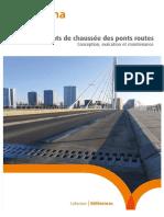 Joints de chaussée chaussée des ponts routes.pdf