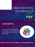 ORGANIZACIONES FORMALES.pptx