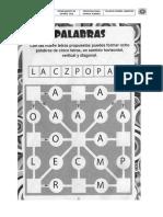 8 PALABRAS.pdf