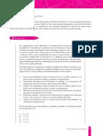 COMPETENCIAS CIUDADANAS 5