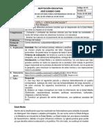 Guía 4 - Edad Media.pdf