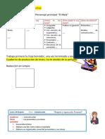 Cuaderno de Plan Lector.pdf