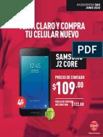 AYUDAVENTAS DAS JUNIO.pdf