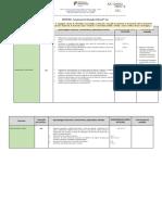 CEA - critérios de avaliação - 8ºano 2019-2020.docx