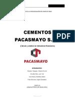 369404796-CEMENTO-PACASMAYO.docx