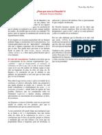 1.3.2 Para qué sirve la Filosofía 2.pdf