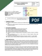 U1-10°B.pdf