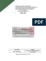 TRABAJO SOBRE EL TEMA II.docx