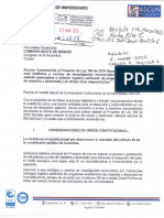 ObsevarciosASCUN_ProyLey195_2019