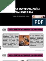 INTERVENCIÓN COMUNITARIA.pptx