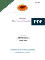 PT-2 Book.pdf