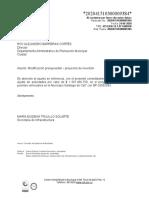 DAPM Ajuste de actividades 26002093 24.06.2020 firma