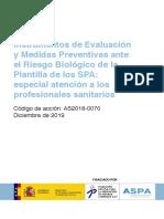 Informe_Final_Riesgos_Biologicos_en_SPA_web.pdf