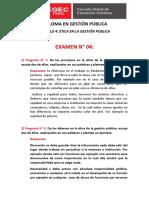 Examen N° 04.docx