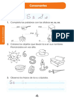 pagina_28_educanorma_transicion