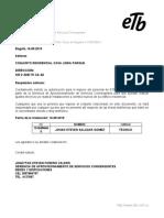Carta de responsabilidad TECNICO JHOAN SALAZAR -2