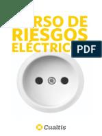 RIESGO ELÉCTRICO.pdf