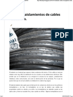 Tipos de aislamientos de cables eléctricos.pdf