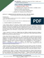 EBD.pdf