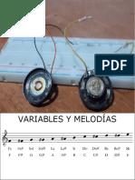 Melodias Con Arduino