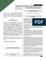 Acuerdo-231-2020